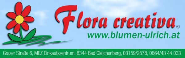 logo-flora-creativa-blumen-ulrich-2016 April